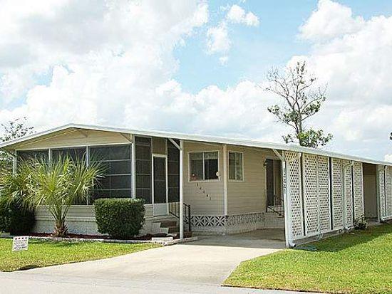 14441 Pebble Beach Blvd, Orlando, FL 32826