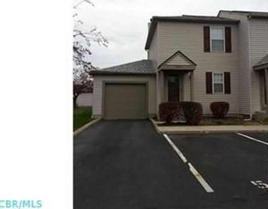 5770 Belmore Dr # 145A, Hilliard, OH 43026