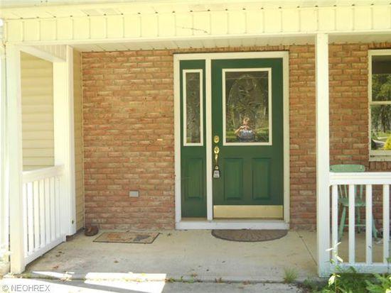 3201 Center Rd, Ashtabula, OH 44004