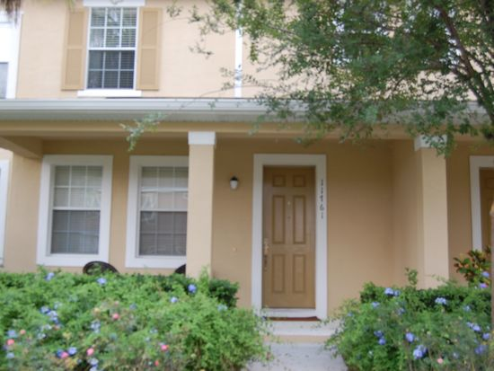 11761 Fitzgerald Butler Rd, Orlando, FL 32836