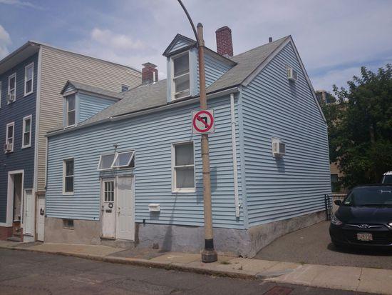 292 Athens St, Boston, MA 02127