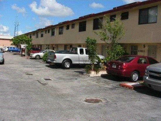 10801 SW 6th St # 15, Miami, FL 33174