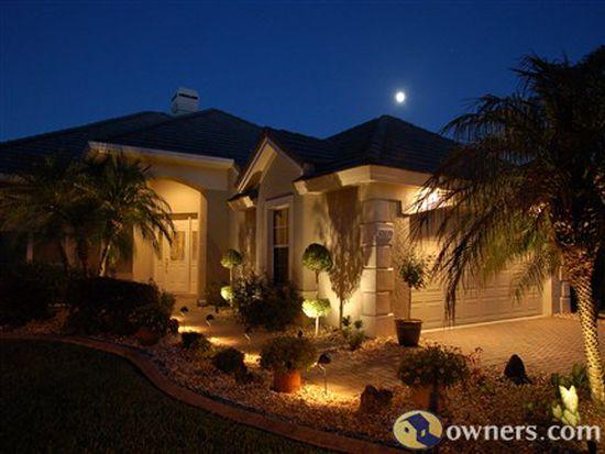 10619 Woodchase Cir, Orlando, FL 32836