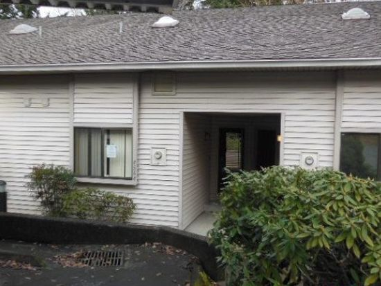 4564 SW Comus Pl, Portland, OR 97219