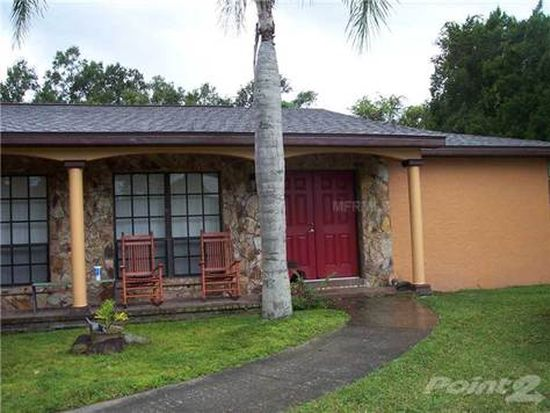 30640 Eastport Dr, Wesley Chapel, FL 33545