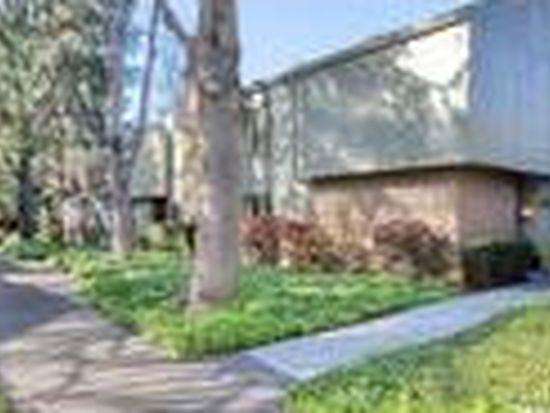 514 Dunbarton Cir, Sacramento, CA 95825