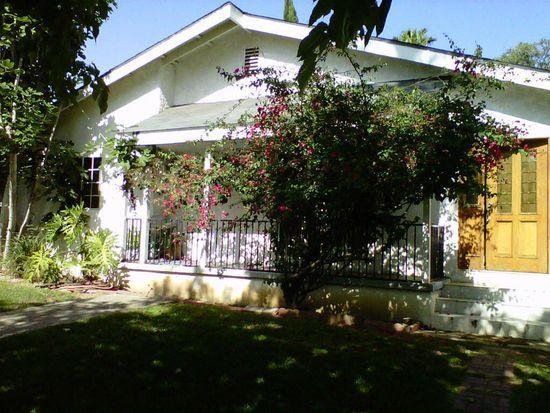8830 Chimineas Ave, Northridge, CA 91325