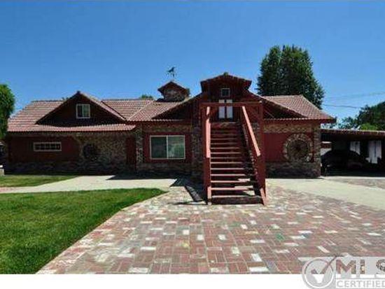 10544 Andora Ave, Chatsworth, CA 91311