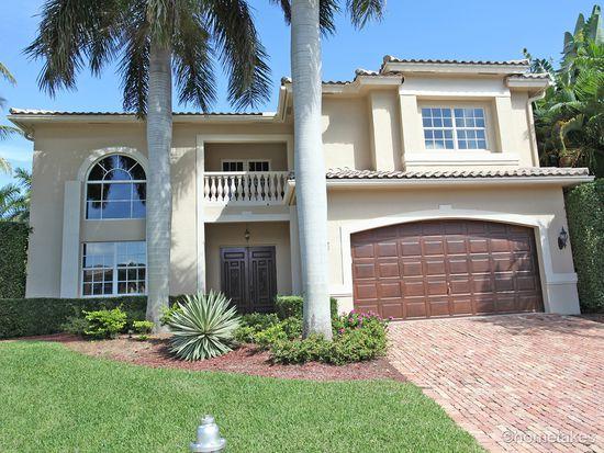 1620 SW 4th Ave, Boca Raton, FL 33432