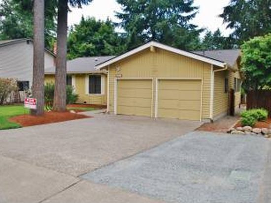 33747 31st Ave SW, Federal Way, WA 98023