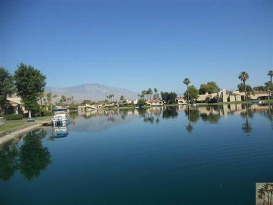 103 Lake Shore Dr, Rancho Mirage, CA 92270
