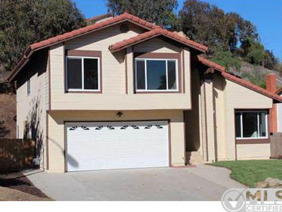 12770 Calle De Las Rosas, San Diego, CA 92129