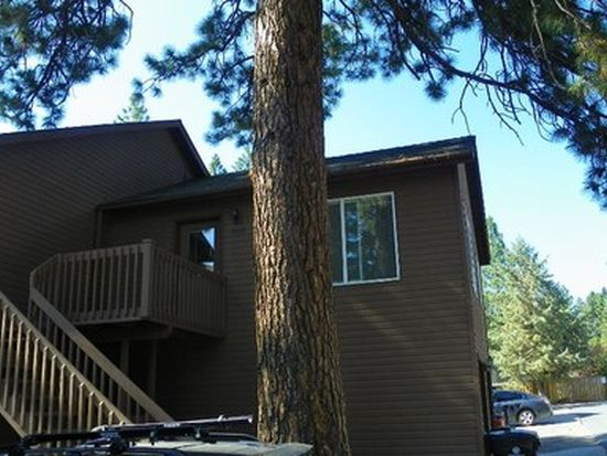 1245 NW Stannium Rd, Bend, OR 97701