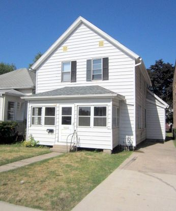 1605 Kemble Ave, South Bend, IN 46613