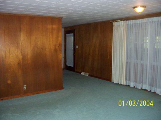 860 Arlington Ave, Bryson City, NC 28713