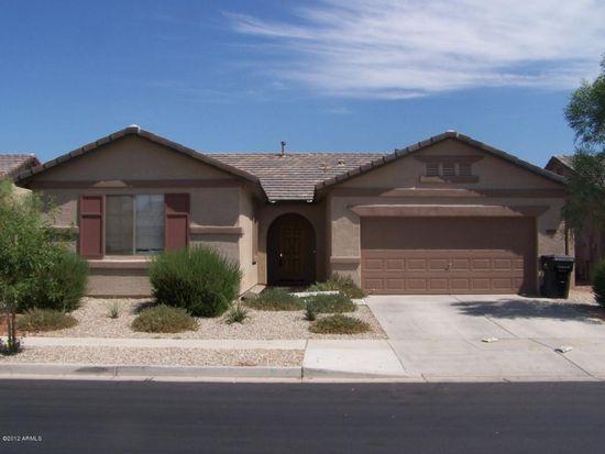 14514 W Sierra St, Surprise, AZ 85379
