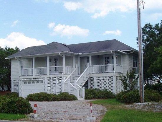 501 Windmill Ridge Rd, Gulf Shores, AL 36542