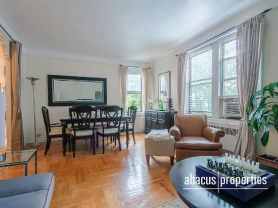 1710 Avenue H APT C5, Brooklyn, NY 11230