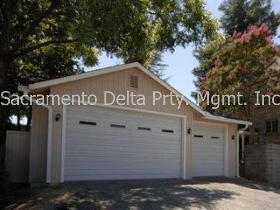 4311 Stockton Blvd, Sacramento, CA 95820