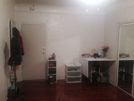 1921 Whitley Ave APT 18, Los Angeles, CA 90068