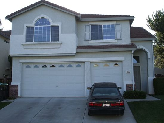 6622 Brook Falls Cir, Stockton, CA 95219
