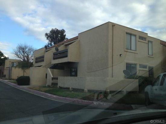 2265 Bradford Ave APT 516, Highland, CA 92346