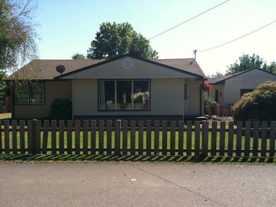 5220 SW Hillview Ave, Corvallis, OR 97333