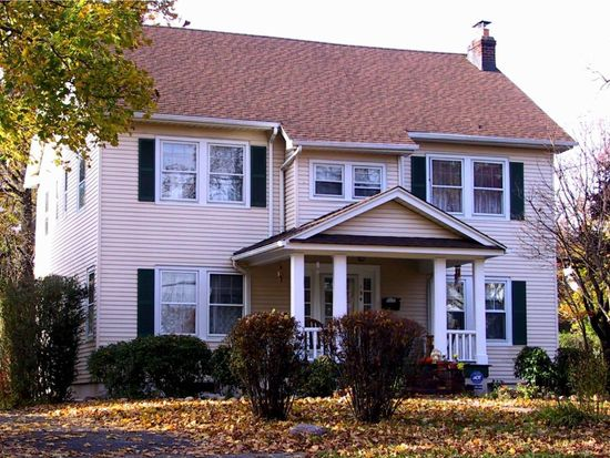 194 Grove St, Montclair, NJ 07042