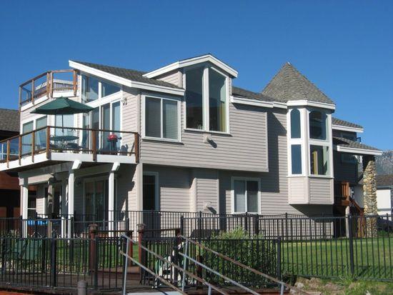 1731 Venice Dr, South Lake Tahoe, CA 96150