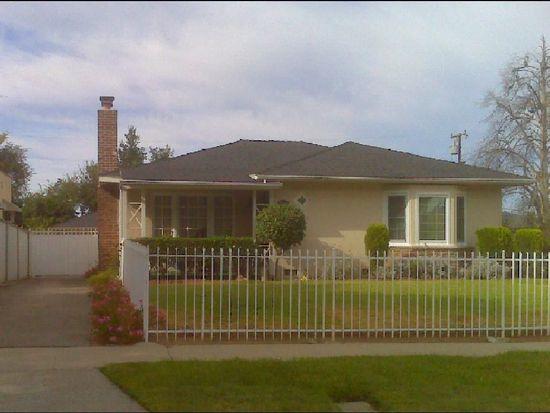 52 W Terrace St, Altadena, CA 91001