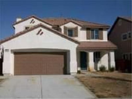 72 Ivory Ave, Beaumont, CA 92223