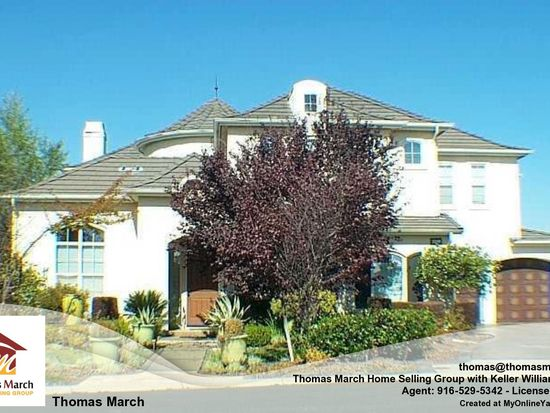 8631 French Creek Ct, Roseville, CA 95747
