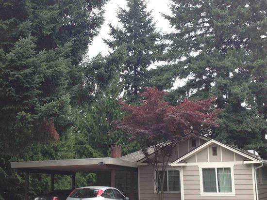 10808 24th Ave NE, Seattle, WA 98125