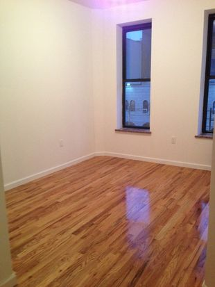 188 2nd Ave APT 9, New York, NY 10003