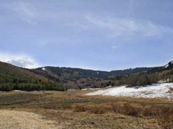 254 White Pine Canyon Rd, Park City, UT 84060