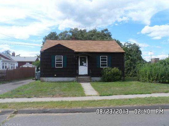 29 Linden St, Plainville, CT 06062