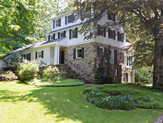 85 Commodore Rd Chappaqua Ny 10514 Zillow