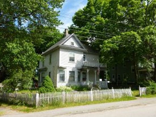 37 High St, Derry, NH 03038