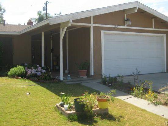 5939 Blythe Ave, Highland, CA 92346