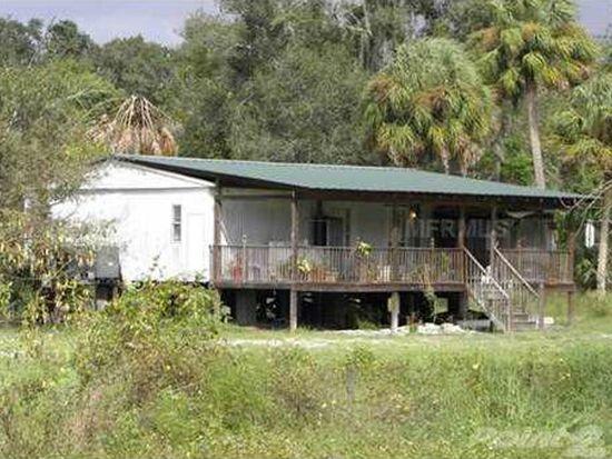 11004 Trotwood Dr, Riverview, FL 33578