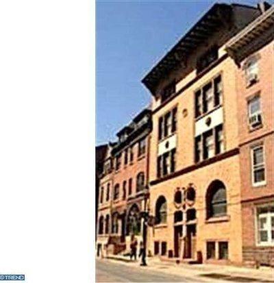 1215 Locust St APT 4, Philadelphia, PA 19107