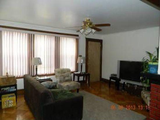 53-55 Ellery Ave, Irvington, NJ 07111