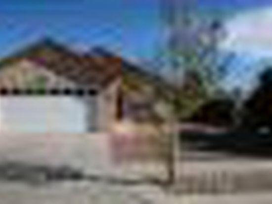 5901 Las Humanas Rd NW, Albuquerque, NM 87120