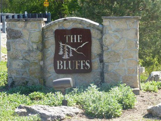114 Bluffs Pl, Eureka, MO 63025