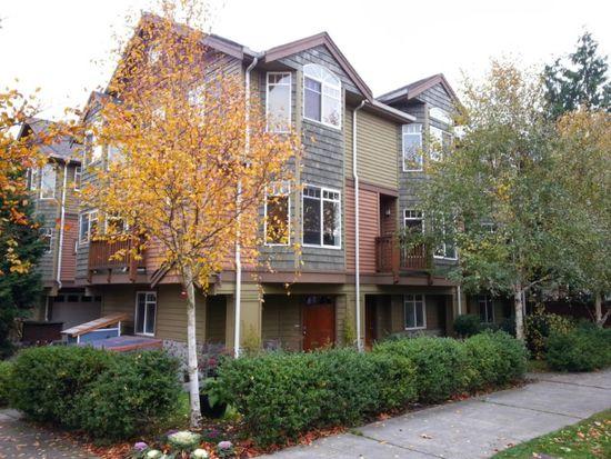 1803 E Pike St UNIT A, Seattle, WA 98122