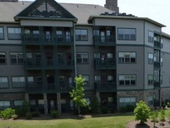 9 Kenilworth Knls APT 206, Asheville, NC 28805