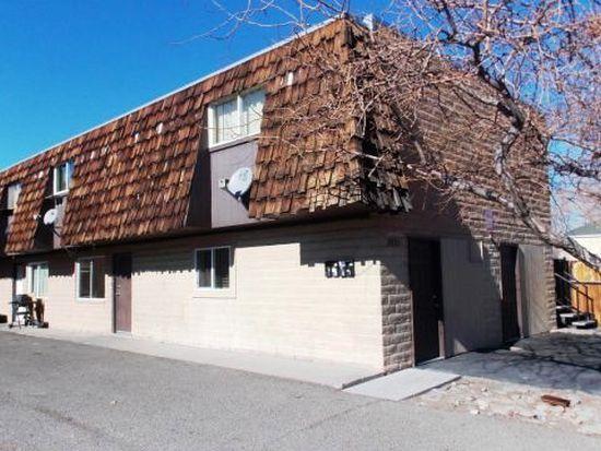 2621 Yori Ave, Reno, NV 89502