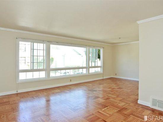 35 Raymond Ave, San Francisco, CA 94134