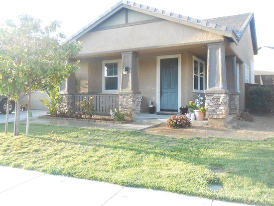 1490 Playa St, Beaumont, CA 92223