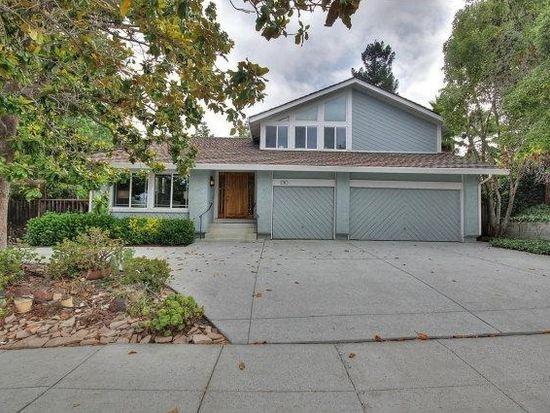 190 Piedmont Rd, Milpitas, CA 95035